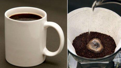 病気予防効果あり コーヒーで「体にいい」4つの成分