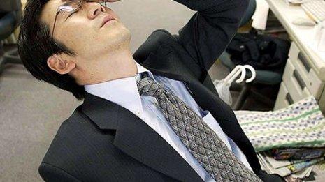 ノックアウト型増加 「脳梗塞で突然死」防ぐ水分と心電図