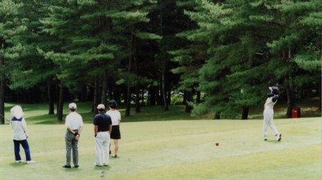 真夏のゴルフで厳守! 命を失わないための「プレー5カ条」
