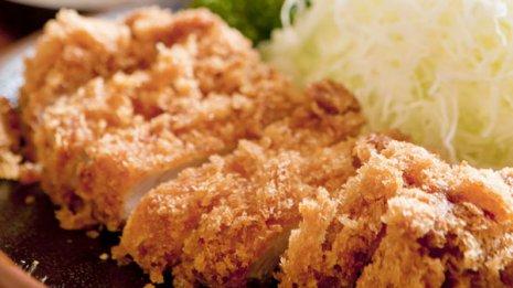 「揚げ物好き」要注意 脂肪分も糖尿病の原因と東大チーム解明