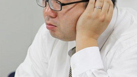 片耳が聞こえなくなった…急性難聴は重大病の危険信号だ