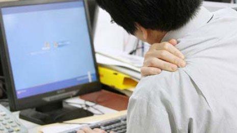 背骨のゆがみを正す「タオル枕」で肩こりも腰痛も消えた