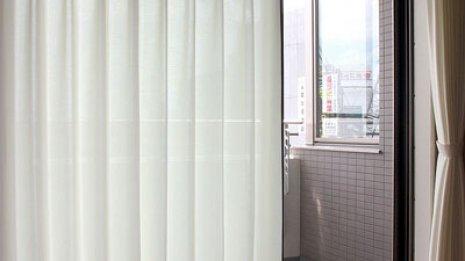 血圧、アレルギー、睡眠が変化 暖かい家は健康寿命延ばす