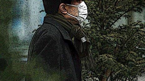 ピークでも間に合う くしゃみ、鼻水止める「花粉症」新対策
