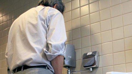 頻尿の原因はさまざま