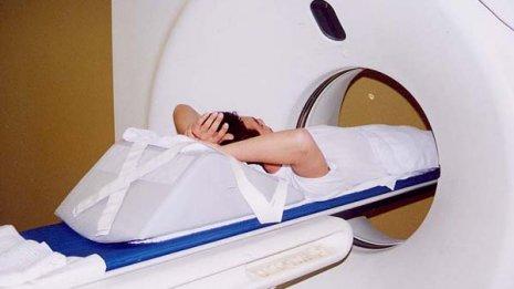 胃がん検診に内視鏡も推奨 意外に知らない「医療被曝」リスク