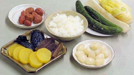 いますぐ糖尿病予防を始めるなら「減塩」を習慣化すべし