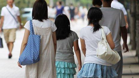 子宮頚がんワクチン被害 病院も学校も自治体も見殺しの実態