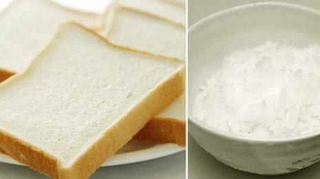 糖がないと脂肪燃えない 「炭水化物抜き」だけで痩せないワケ