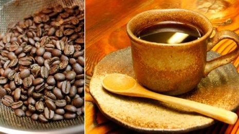 胃腸に負担 夏バテの原因に…「朝のコーヒー」にメリットなし