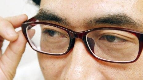 """網膜剥離、緑内障…「近視の度数」が強い人に""""失明""""のリスク"""