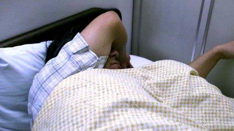 歯医者で治す患者増 「睡眠時無呼吸症候群」の最新治療事情