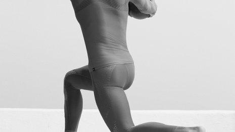 血行促進、疲労軽減効果も 「機能性下着」で健康になれるのか