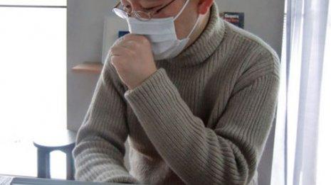 運動で風邪は予防できるか