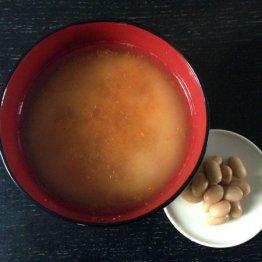 富山県の呉汁