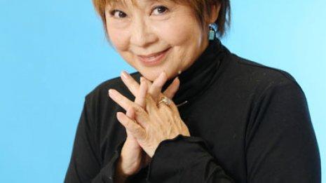 岡崎友紀さん
