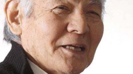 【菅原文太さんのケース】医師は膀胱全摘を提案。でも、温存できた