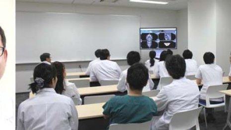 【口唇口蓋裂】東京医科大学病院 口唇口蓋裂センター(東京西新宿)