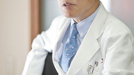 劣化が早い生体弁と血栓ができやすい機械弁