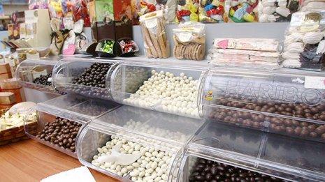 低糖&低脂肪で健康効果 南米で「薬用チョコレート」発売間近