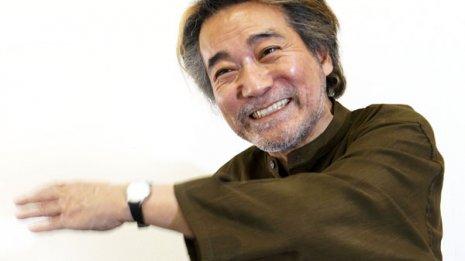 タレント 稲川淳二さん (66) 前立腺がん ㊦
