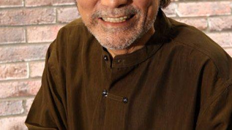 タレント 稲川淳二さん (66) 前立腺がん ㊤
