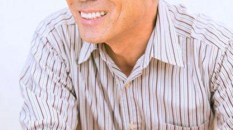 漫才師 オール巨人さん (62) C型肝炎 ㊤