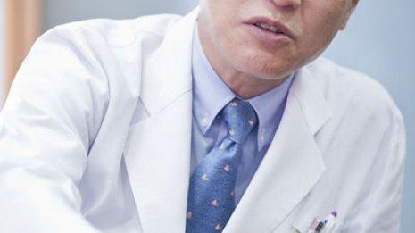 血管が老化するとどうなるか説明しましょう