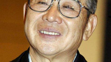 【大橋巨泉さんのケース】5度の手術は一貫して手術か放射線