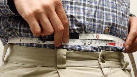 【患者数急増の大腸がん】予防する生活習慣とアスピリン