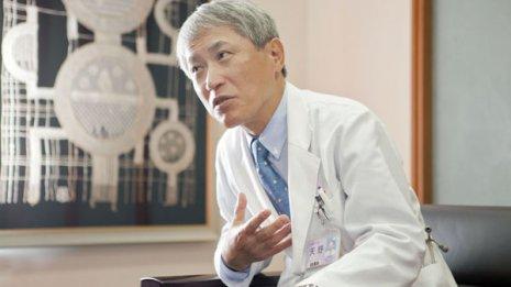 欧米で行われている脳梗塞予防は左心耳閉塞術