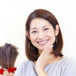【大渕愛子さんのケース】子宮頸がんはワクチンと検診で撲滅できる