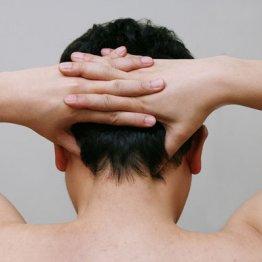 毎日シャンプーすると薄毛になるのは本当か?