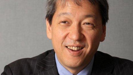 【竹田圭吾さんのケース】膵臓がんでも最期まで仕事を続けるために