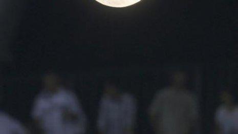 真実か都市伝説か…「新月の夜は犯罪が多い」の真偽