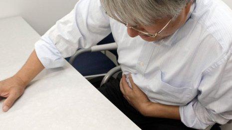 【胃がん】ピロリ除菌と胃カメラで予防&早期発見