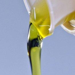 「脳に良い油」選びが認知症予防のカギ