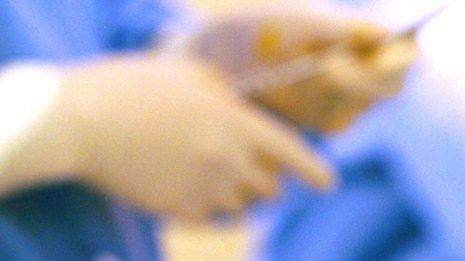 がん治療革命の牽引役 「オプジーボ」に最後の望みを託す