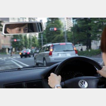 運転中の失神は深刻な事故を招く