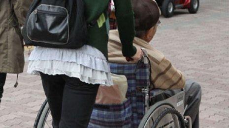 痛みが消え車椅子ともオサラバできる 新たな免疫療法が登場