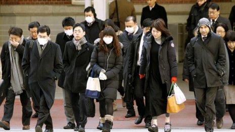 寒い時季は高血圧や心臓病に注意するべし