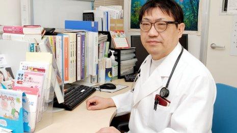 「末期がん患者の5割に治療効果を感じた」
