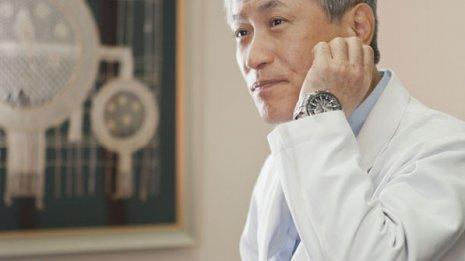 医療安全対策は患者の命に直結する