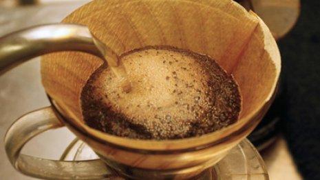 結局どっち? いまだ結論が出ない「コーヒーの健康効果」