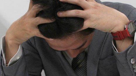 <3>今や医学常識「うつ病の人は糖尿病になりやすい」のワケ