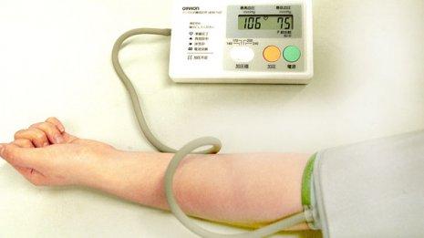 米国心臓協会らが選んだ「最も先進的な研究ベスト10」とは?