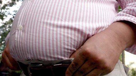 <5>長寿になると話題の薬 心血管死を低下させ体重、脂肪肝も改善