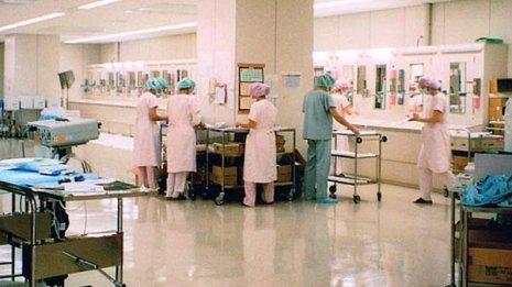 地方から若手医師が消える 新専門医制度は地域医療をつぶすか