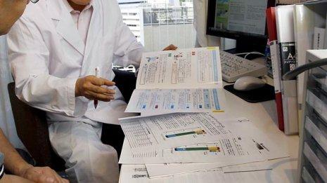 レンチウイルスを使った遺伝子治療で免疫力を回復