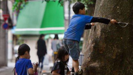 米ではヘディング禁止「子どもの脳震とう」の深刻リスク